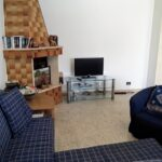 Puglia Villa Holidays - both our villas have air-conditioning, unlimited free wife and flat screen TVs