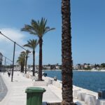 Brindisi, at the end of the Appian Way - Discover Puglia with Living In Puglia